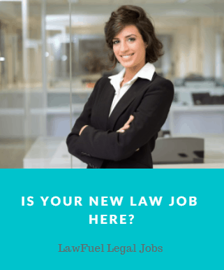Top QC's Advice to Law Job Seekers in The Changed Law World 2