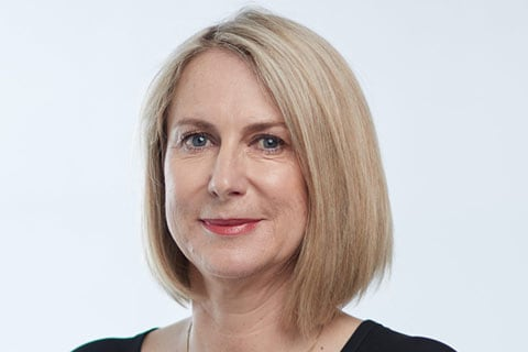 Russell McVeagh's Pip Greenwood Appointed to Fisher & Paykel Healthcare Board 2