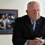 Famed Law Star F Lee Bailey Dies at 87 5