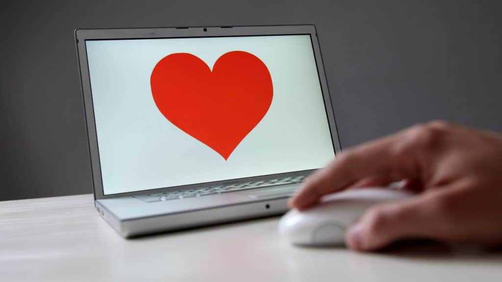 The 5 Dating & Matchmaking Sites That Professionals Need To Use 2