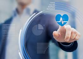 The Future Plan For Digital Health Devices 3