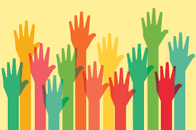 Building a Volunteer Culture and Your Law Firm 2