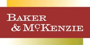 Baker + McKenzie Act On Major Australia/NZ Paper Deal 1