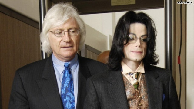 6 Things To Know About Bill Cosby's New Lawyer, Tom Mesereau - Bill Cosby's New Lawyer 7
