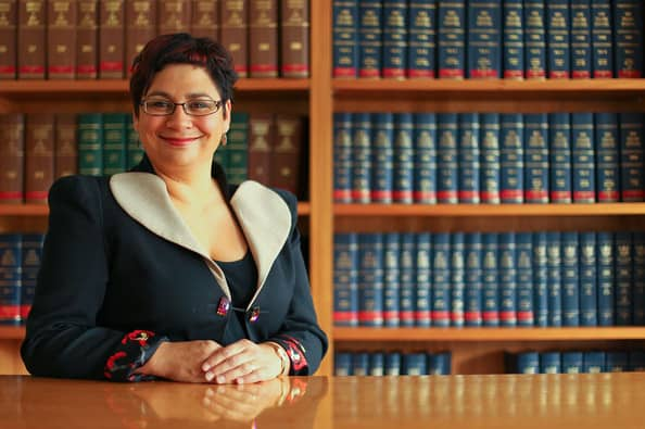 Metiria Turei and the Plight of the Junior Lawyer 2