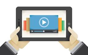 How Good Is Video for Lawyers Marketing REALLY? 9