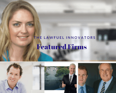 Stewart Germann Law: Riding At The Forefront of a $27 Billion Dollar Industry 7