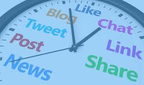 6 Outstanding Hacks for Law Marketers To Save Time 8