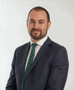 Property Partner Promotion at Russell McVeagh 1