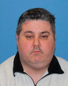 30 Years' Prison For RikersCorrections Officer Who Beat Ailing Inmate to Death 3