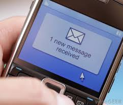 Former Mobile Phone Employee & Associates Scammed Over $100 Million in Text Scam Deals 2