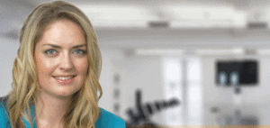 Claudia King's Law Tech Advice for Kiwi Law Firms 14