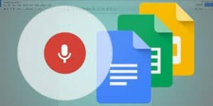Speech Recognition Software: New Entrants Enter the Market - But Which is Best? 6