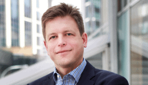 How Phil Newland Is Changing the Litigation Landscape in New Zealand 5