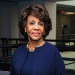 Man Indicted Over Death Threats Against US Congresswoman Maxine Waters 7