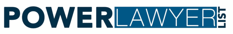 The Power Law Firms: New Zealand 2