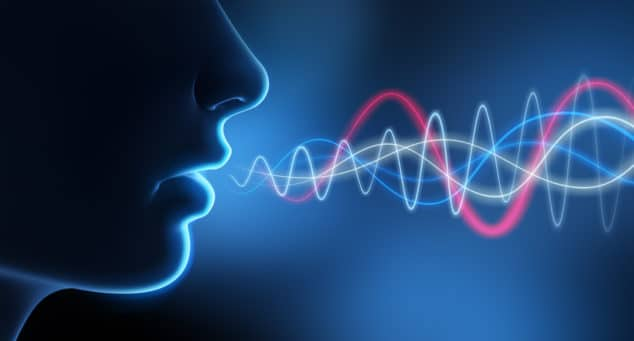 Speech Recognition Software: New Entrants Enter the Market - But Which is Best? 2