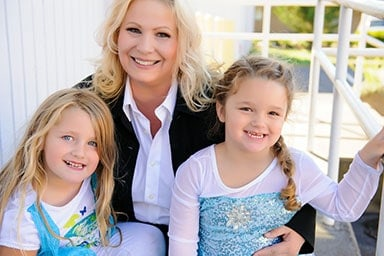 Being a Mom And an Attorney: How To Meet The Challenge To Be A Successful Working Mom Lawyer 1
