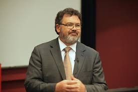 The Court of Appeal's New Judge Joe Williams: Could He Be New Zealand's First Chief Justice 2