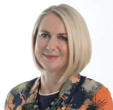 Russell McVeagh's Pip Greenwood Steps Down From Partnership 1