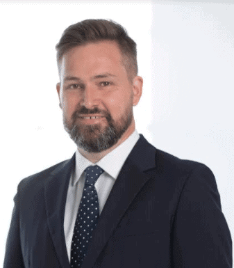 Russell McVeagh Welcomes Three New Partners Including Former NZTA Lawyer and Rugby World Cup Lawyer 1