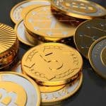 Law Firm Serves Claim Against Bitcoin Developers to Recover £4 Billion Worth of Bitcoin 6