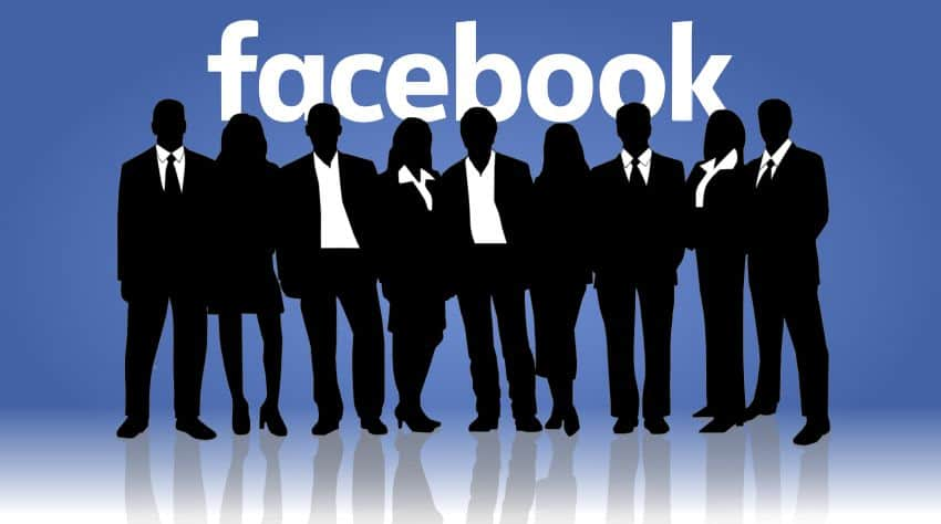 Facebook for Lawyers - Is A Facebook Group A Good Idea For A Law Firm (And If So, How Do You Create One Easily?) 9