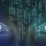 Legal AI:  Coming Ready or Not