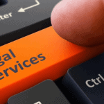5 Legal Services Lawyers Should Start Offering Online 12
