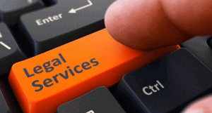 5 Legal Services Lawyers Should Start Offering Online 3