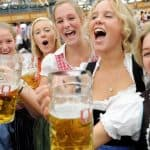 Linkaters Partner Gets Three Years' Jail After Oktoberfest Sexual Assault 14