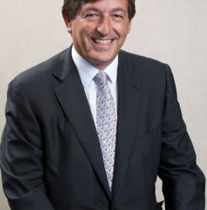 How Phil Newland Is Changing the Litigation Landscape in New Zealand 4