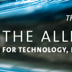 Australian Legal Firm Allens Sets Up Tech Hub for Research 10