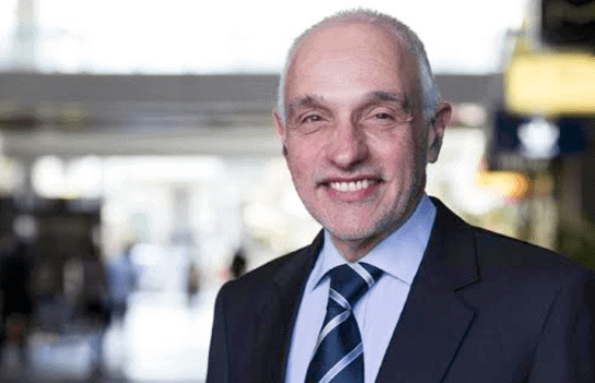 NZ Law News - Duncan Cotterill adds international insurance expert to its ranks 10