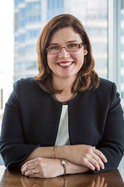 NZ Law - Minters Lawyer Appointed President of RMLA 2