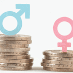 The International Response to the Gender Pay Gap