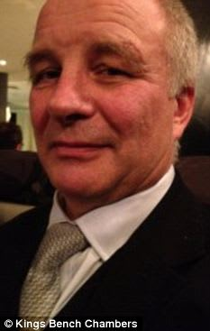 English Lawyer Guilty of Helping Clients in Swiss Multimillion Dollar Tax Fraud Scheme 2