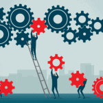 Law Firm Strategy: Would Law Firms Be Better Collaborating Instead of Competing? 6
