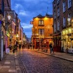 DLA Piper to launch new office in Dublin with leading partner hire 7