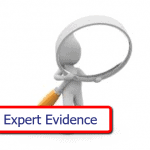 Using Expert Witnesses to Improve Your Mediation Success
