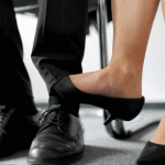 One of the NZ Law Profession's Sexual Harassment Survey's Surprising Conclusions