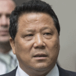 Billionaire Jailed for 4 Years Over Casino Bribery Role