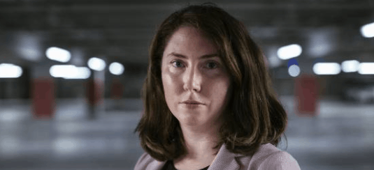#Metoo Campaigner Zoe Lawton Sets Up Blog For Male Lawyers 2