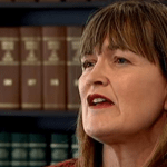 NZ Law Society Responds to Sex Abuse Survey Criticism 7