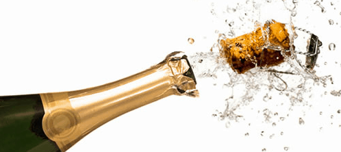 New Zealand Dating Site Relaunches in Champagne-Splashy Way 2