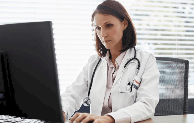 Technology Giveth, and Taketh Away: Why the Proper Management of Technology is Critical in Medical Settings 11