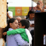 Law Firm Providing Legal Help For Migrant Families Separated At Border