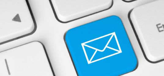 What Lawyers Should - And Should NOT Do - When Emailing Clients 5