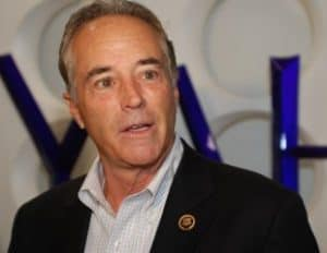 Congressman and Others Charged With Insider Trading and Lying to Federal Enforcement Agents 3