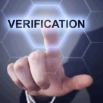 The Anti-Money Laundering Tool That Permits ID Verification in Seconds 9